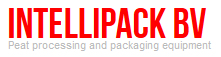 logo intellipack